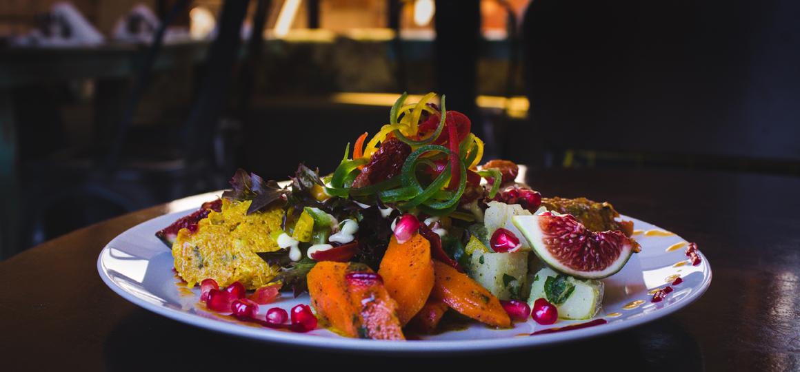 food2-banner