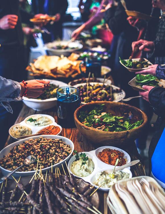 Israel-food-1