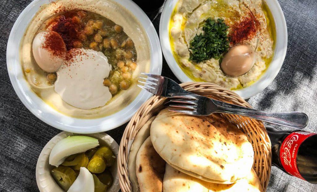 Israel-food-10