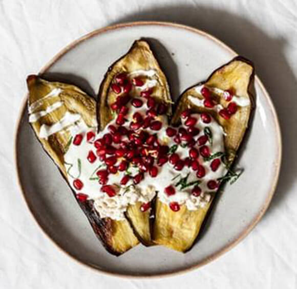 Israel-food-16