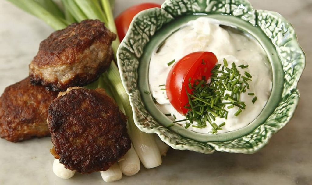 Israel-food-18