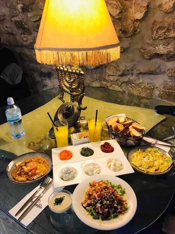 Israel-food-25