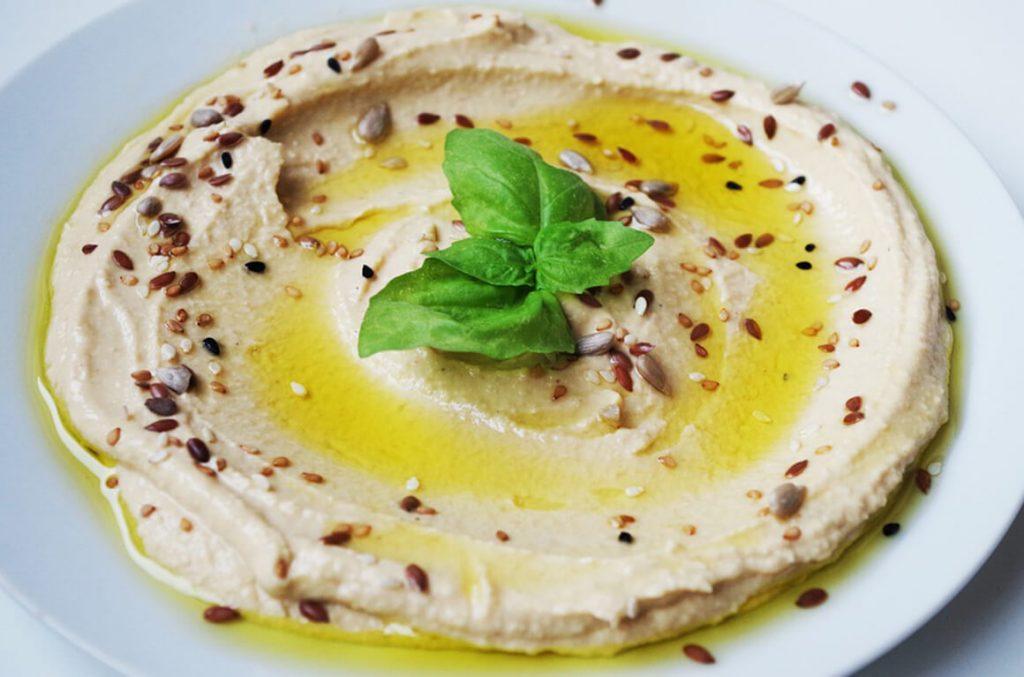 Israel-food-9