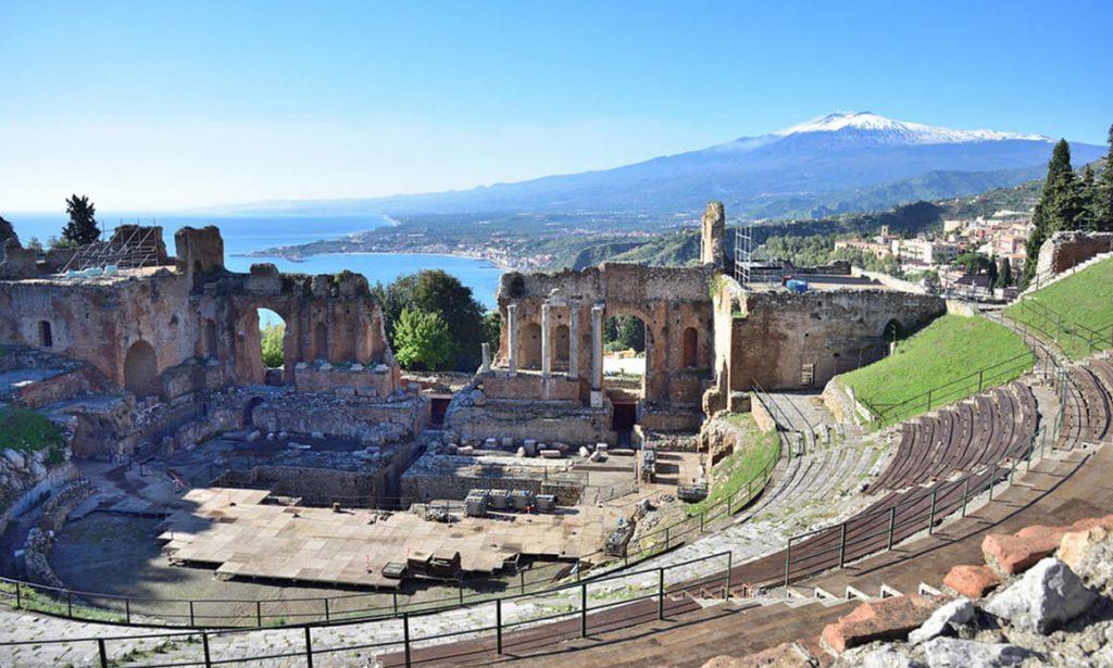 Sicily-2