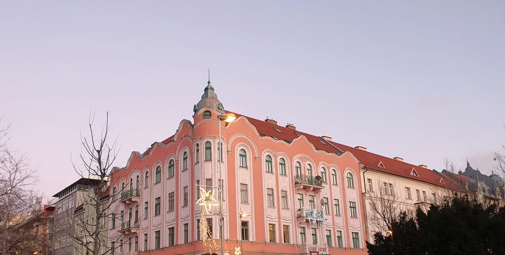 bratislava-10