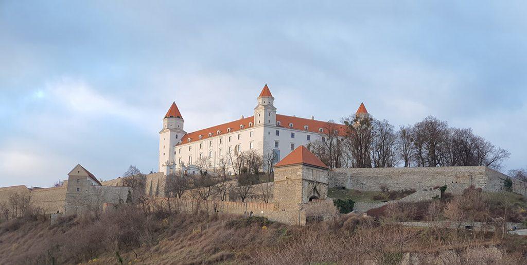 bratislava-17