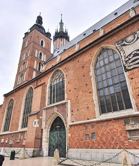 krakow-18