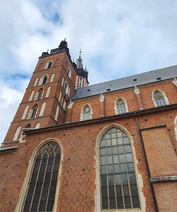 krakow-19