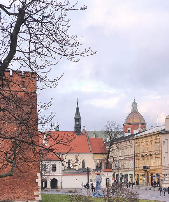 krakow-27