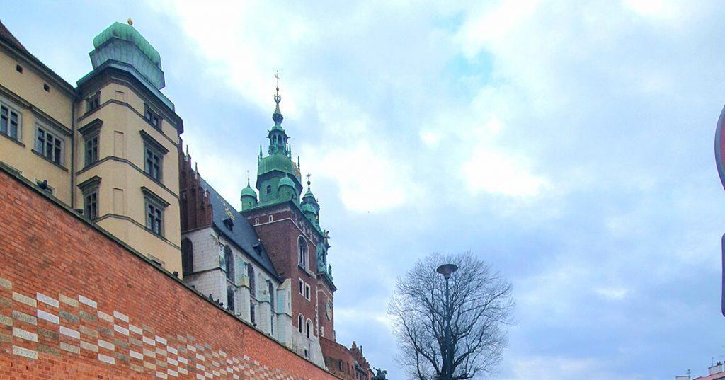 krakow-32