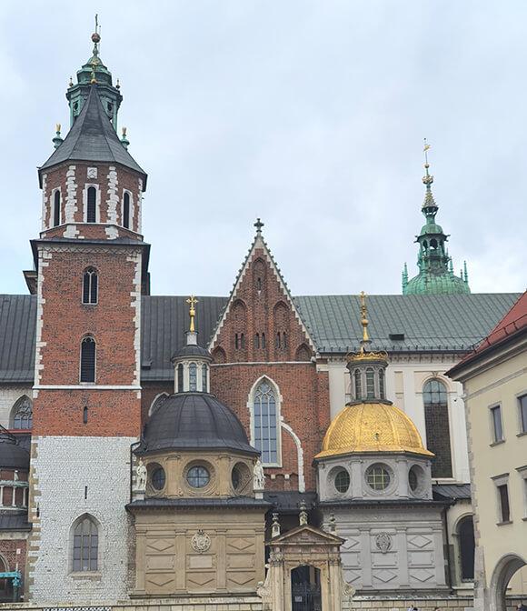 krakow-34
