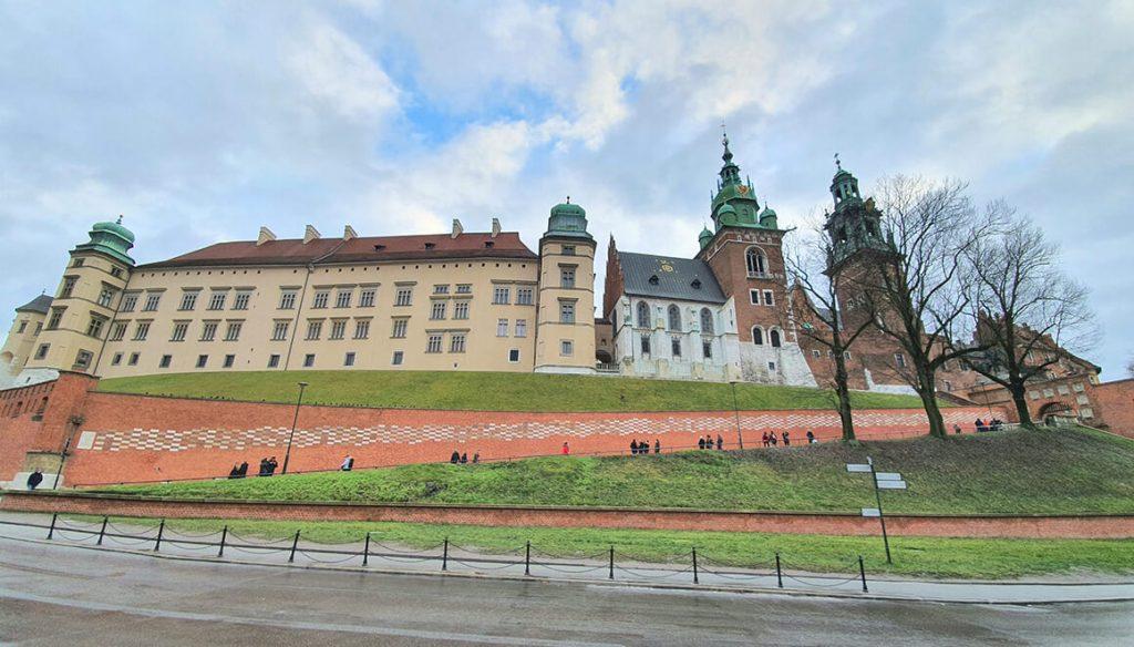 krakow-4