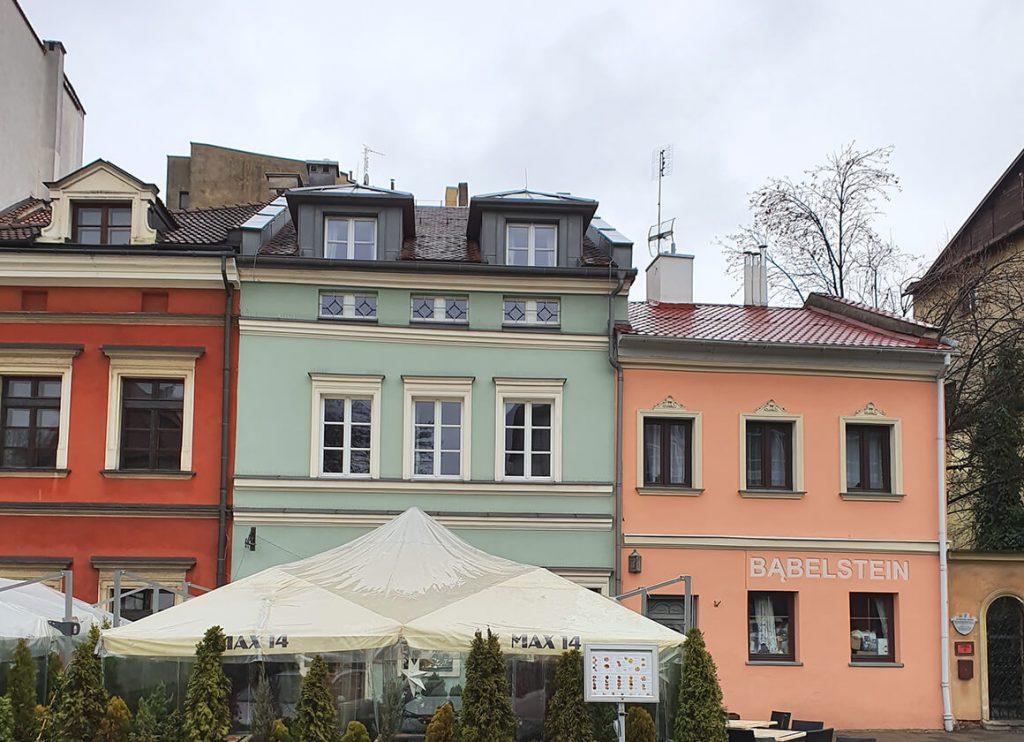 krakow-44