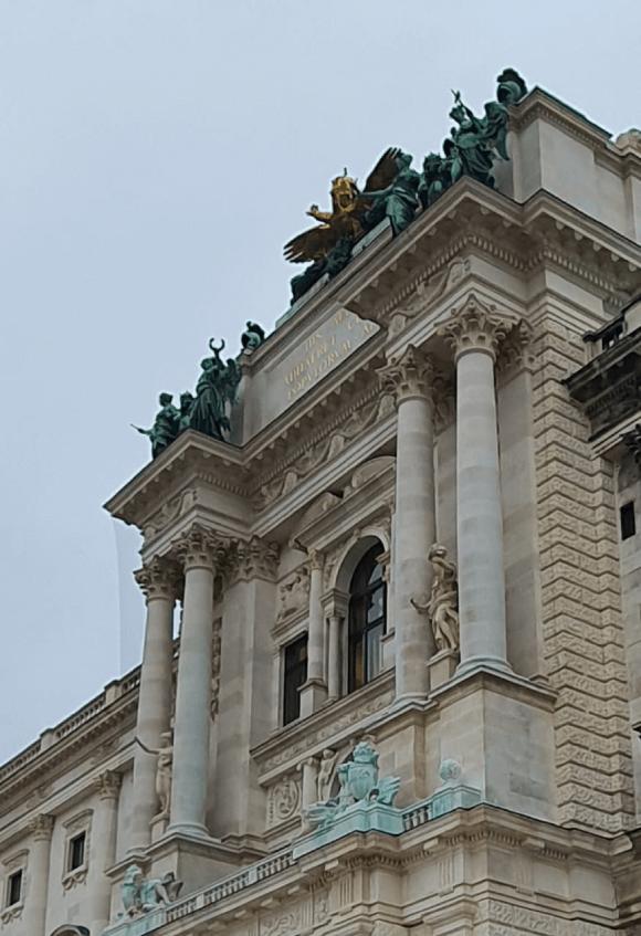 Vienna 01