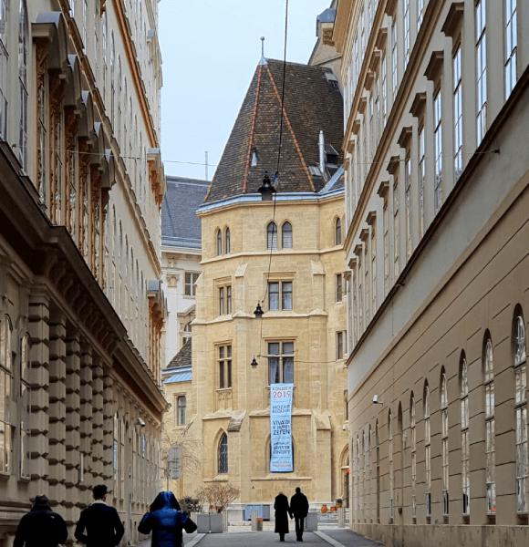 Vienna 04