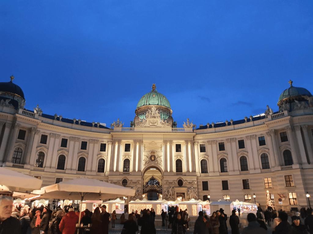 Vienna 24