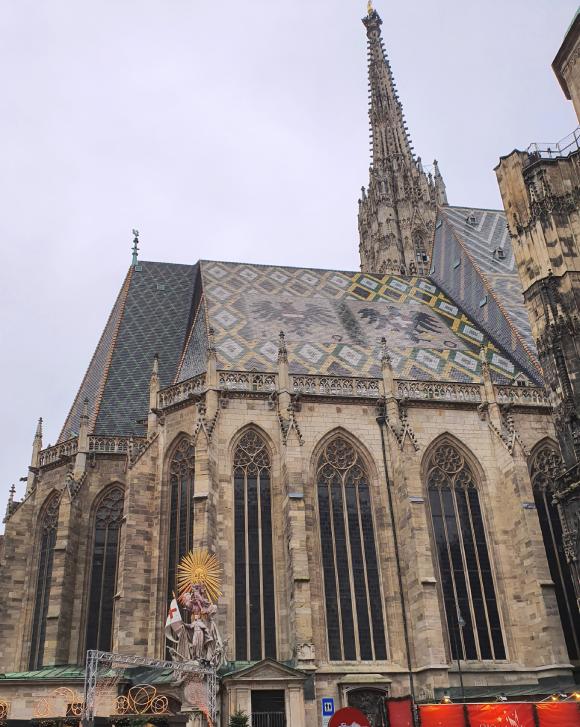 Vienna 26
