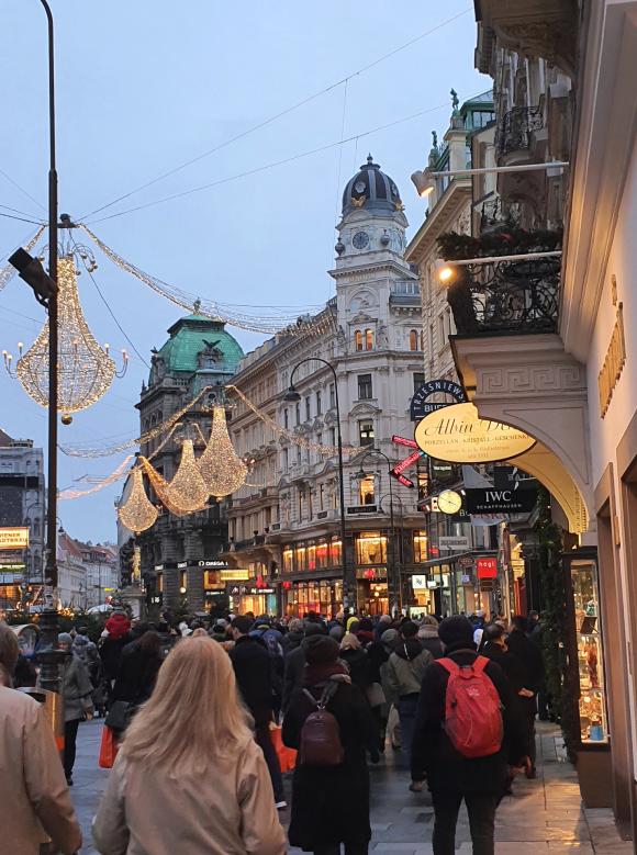 Vienna 28
