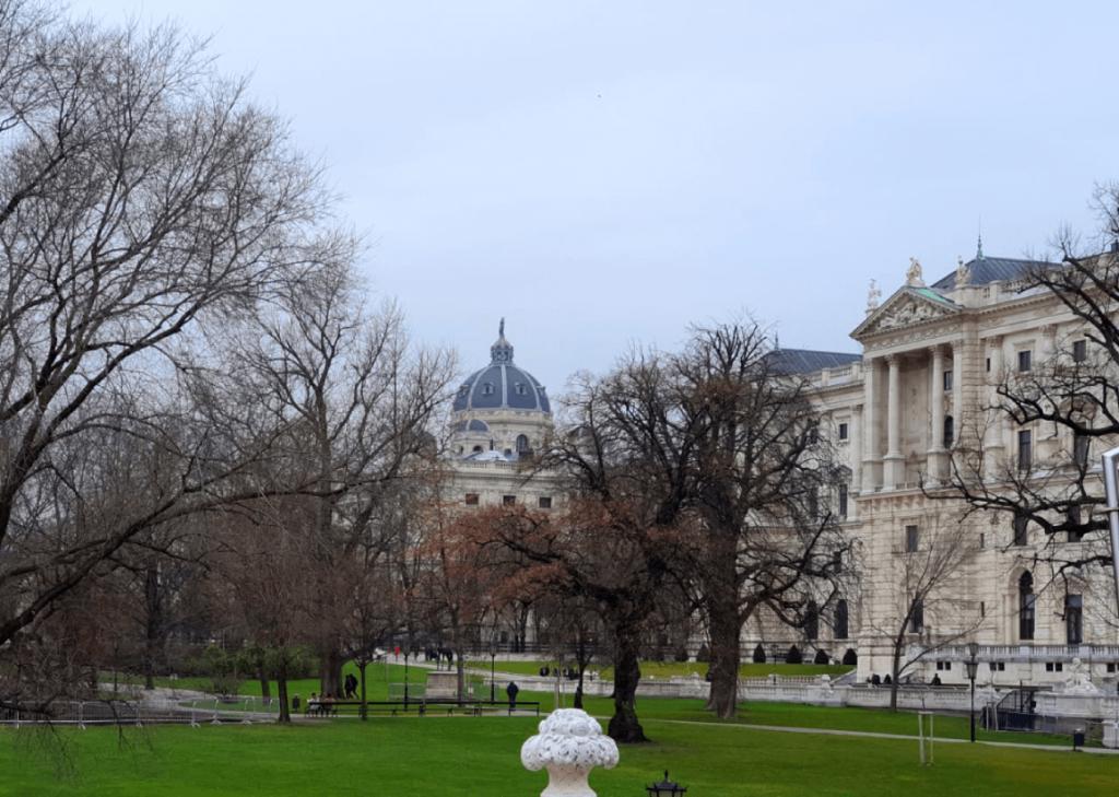 Vienna 29