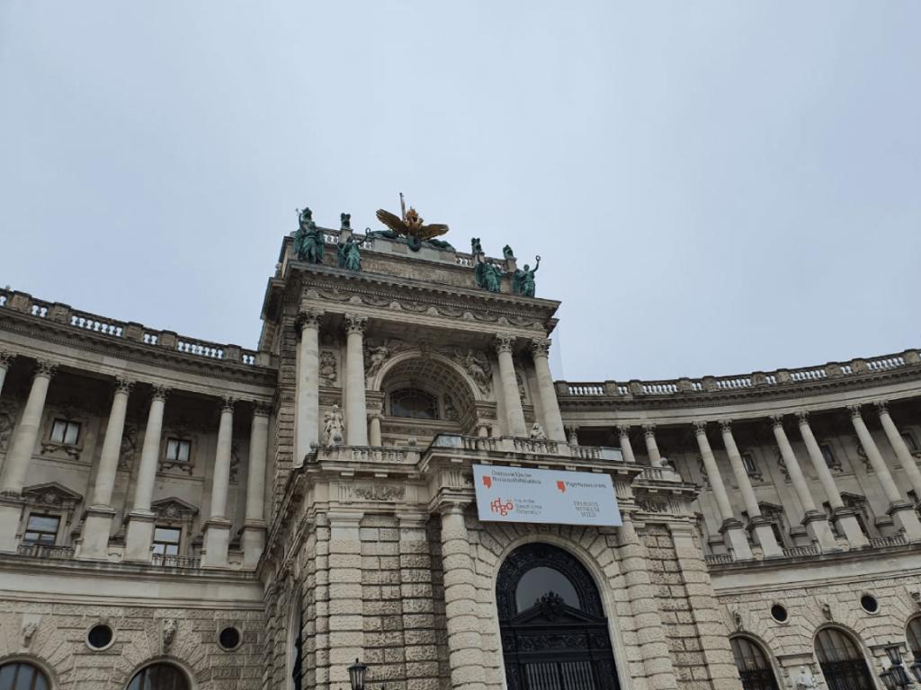 Vienna 31