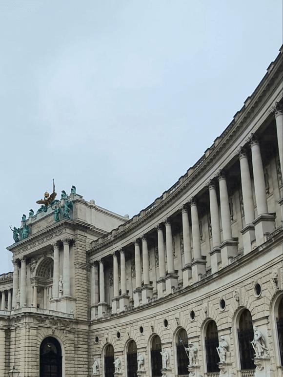 Vienna 34
