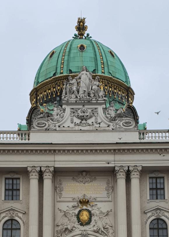 Vienna 35