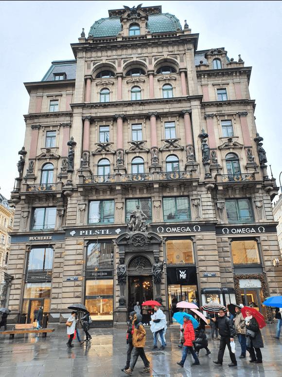 Vienna 39
