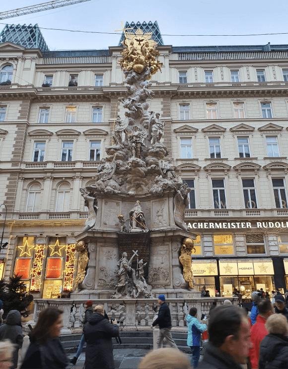 Vienna 43