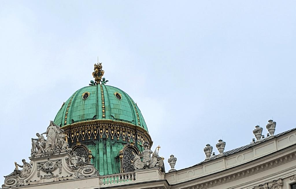 Vienna 46