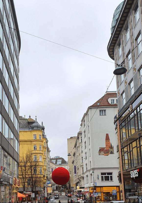 Vienna 54